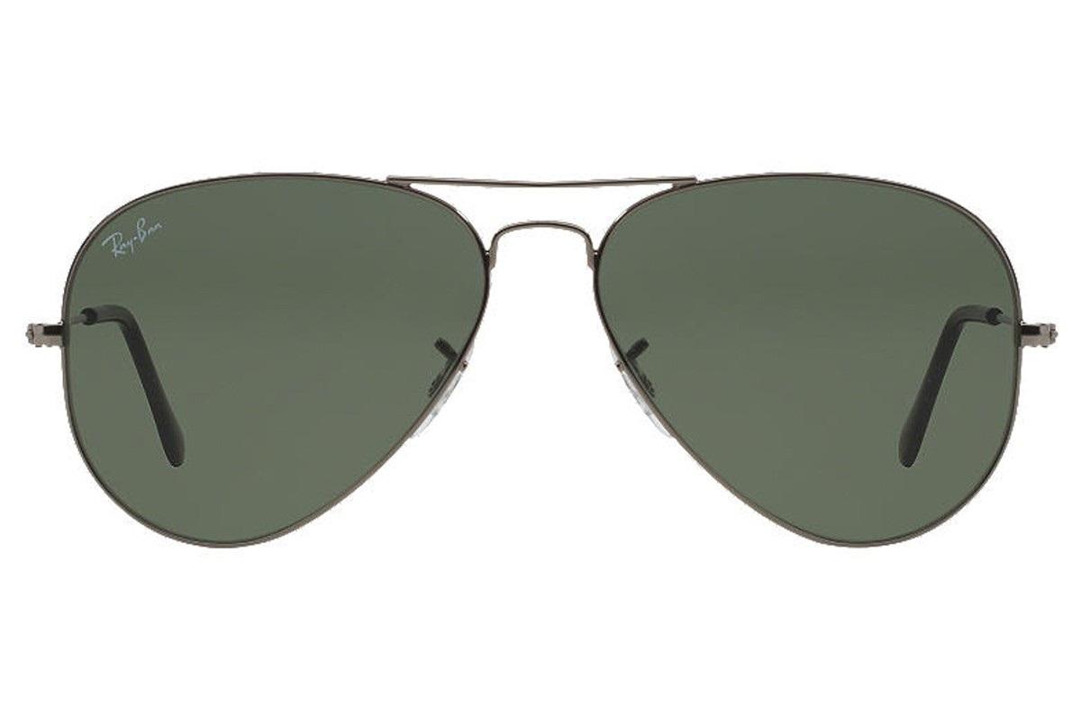 Красивые женские очки от солнца
