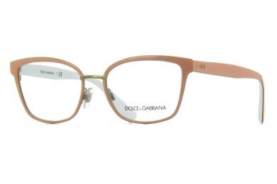 DOLCE & GABBANA DG1282-1291
