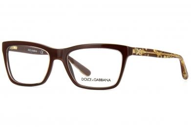 DOLCE & GABBANA DG3220F-2918