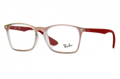 RAY-BAN RB7045 F-RAY 7045F-5485(57CN)