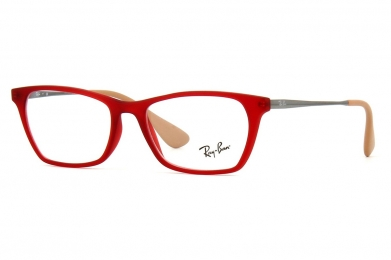 RAY-BAN RB7053 F-RAY 7053F-5525(54CN)