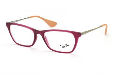 RAY-BAN RB7053 F-RAY 7053F-5526(54CN)