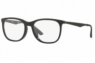 RAY-BAN RB7078 F-RAY 7078F-2000(53CN)