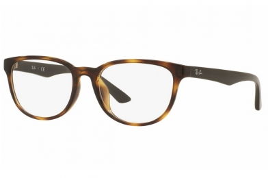 RAY-BAN RB7082D F-RAY 7082D-2012(54CN)