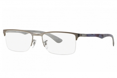 RAY-BAN RB8413 F-RAY 8413-2851(54CN)