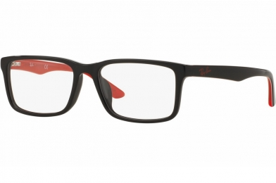 RAY-BAN RB5351D F-RAY 5351D-5596(55CN)