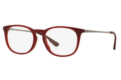 RAY-BAN RB5349D F-RAY 5349D-5592(53CN)