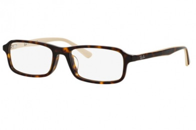 RAY-BAN RB5321D F-RAY 5321D-5426(55CN)