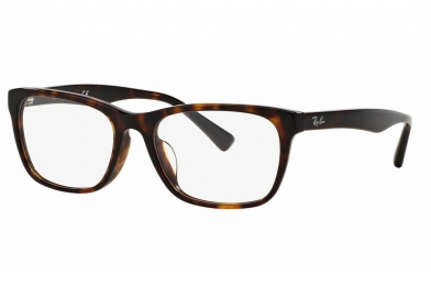 RAY-BAN RB5315D F-RAY 5315D-5211(53CN)