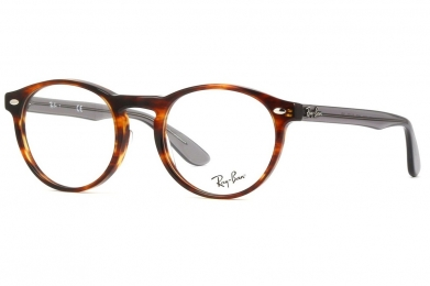 RAY-BAN RB5283 F-RAY 5283F-5607(51CN)