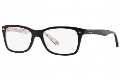 RAY-BAN RB5228 F-RAY 5228F-5014(53CN)