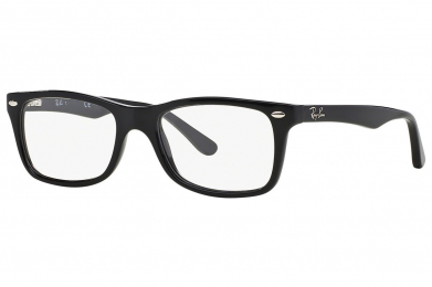RAY-BAN RB5228F F-RAY 5228F-2000(55CN)