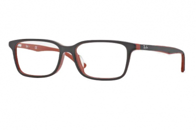 RAY-BAN RB5320D F-RAY 5320D-5421(55CN)
