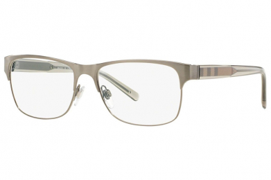 BURBERRY BE1289-1008(55IT)