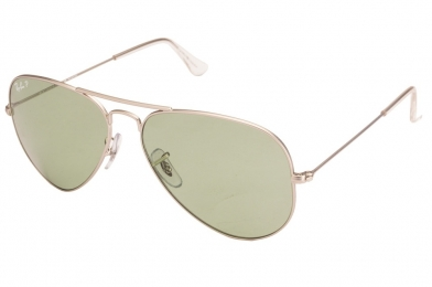 RAY-BAN AVIATOR CLASSIC S-RAY 3025-019/05(58IT)