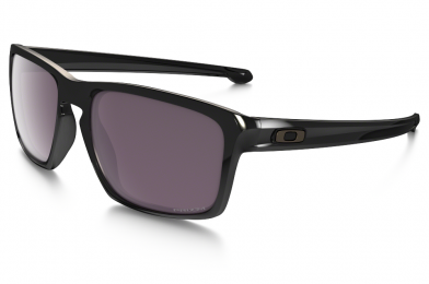 Oakley Sliver (A) OO9269-9269/05(57US)