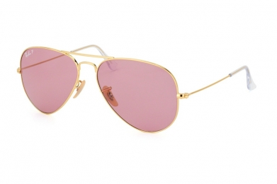 RAY-BAN AVIATOR CLASSIC S-RAY 3025-001/15(58IT)