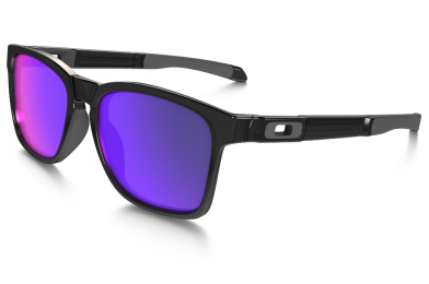 Oakley Catalyst OO9272-9272/06(56US)