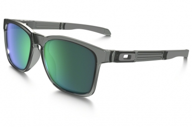 Oakley Catalyst OO9272-9272/19(56US)