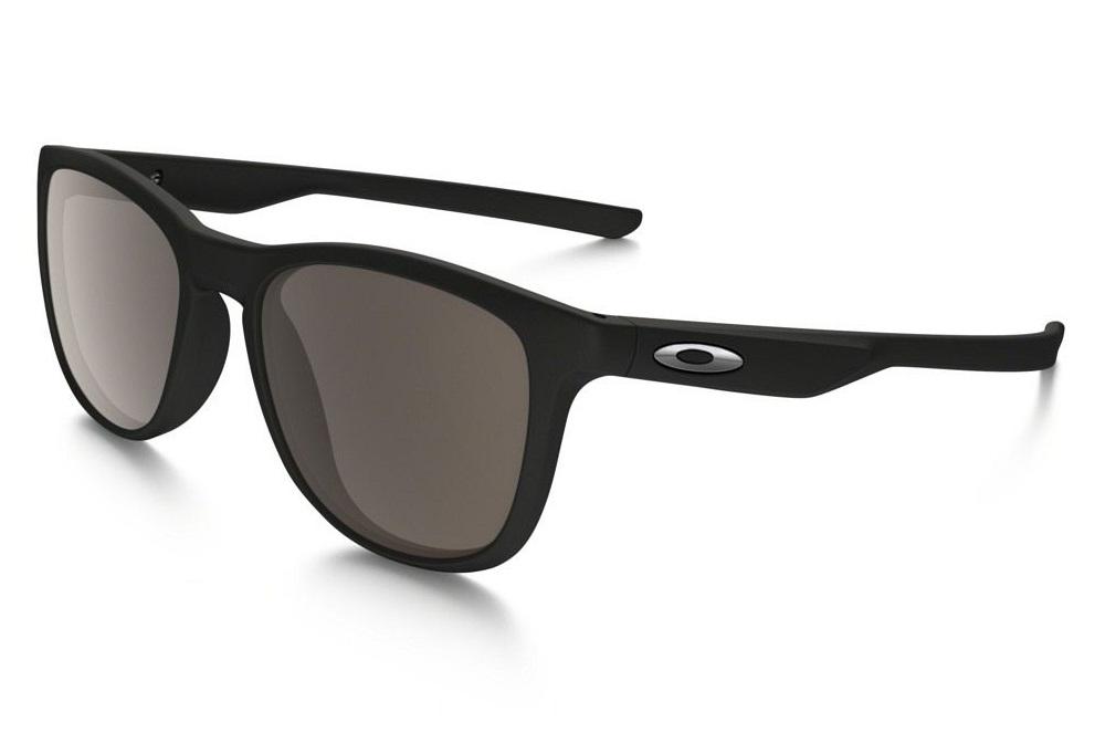 Oakley Trillbe X OO9340-9340/01(52US)