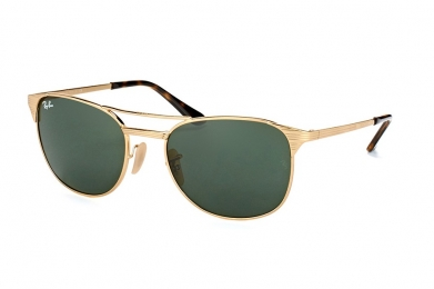 RAY-BAN RB3429M-001(58IT)