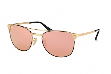 RAY-BAN RB3429M-9000/Z2(58IT)