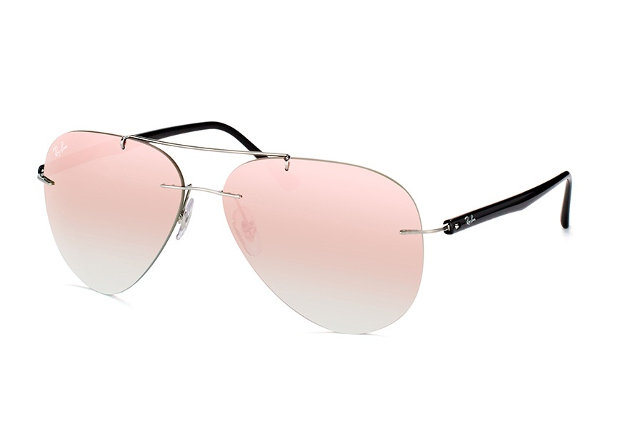 RAY-BAN LIGHT RAY RB8058-159/B9(59IT)