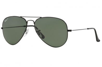 RAY-BAN AVIATOR CLASSIC S-RAY 3025-002/58(55IT)