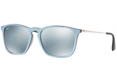 RAY-BAN CHRIS S-RAY 4187F-6319/30(54IT)