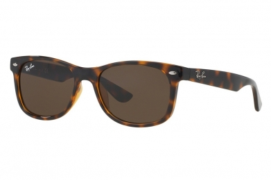 RAY-BAN NEW WAYFARER JUNIOR S-RAY 9052S-152/73(48CN)
