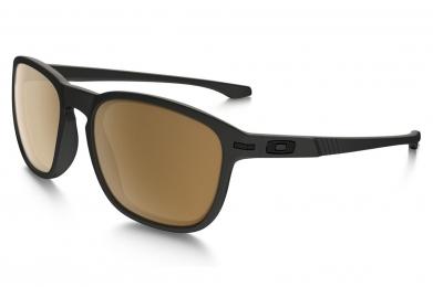 Oakley Enduro OO9274-9274/01(55US)