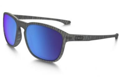 Oakley Enduro OO9274-9274/07(55US)