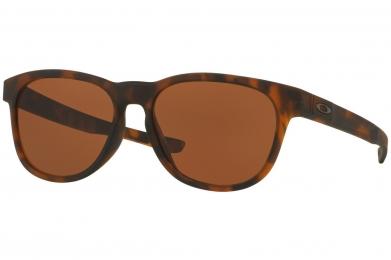 Oakley Stringer OO9315-9315/02(55US)