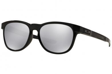 Oakley Stringer OO9315-9315/08(55US)