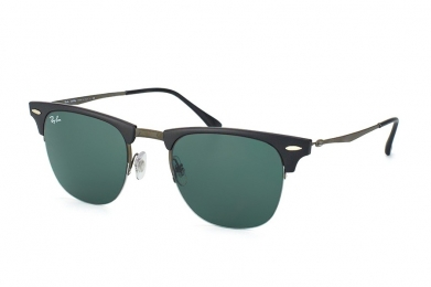 RAY-BAN CLUBMASTER LIGHT RAY S-RAY 8056-154/71(51IT)