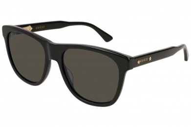 Gucci GG0266SA-001