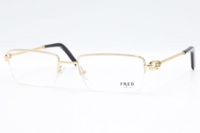 Fred Force 10 N1 8417-005