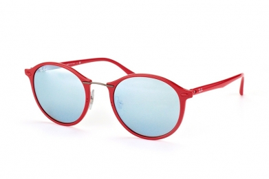 RAY-BAN RB4242 S-RAY 4242-764/30(49IT)