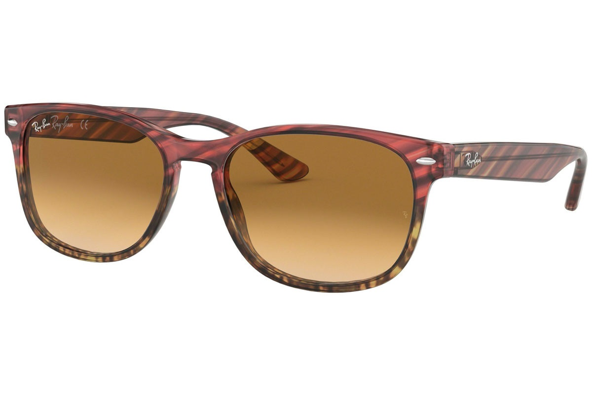 RAY-BAN RB2184F-1253/51(57CN)