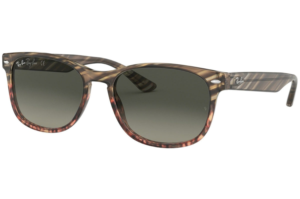 RAY-BAN RB2184F-1254/71(57CN)