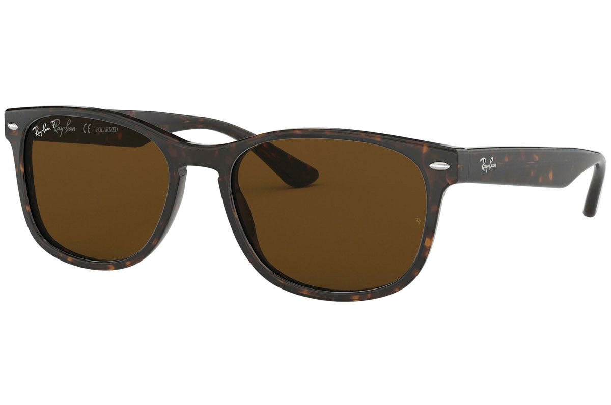 RAY-BAN RB2184F-902/57(57CN)