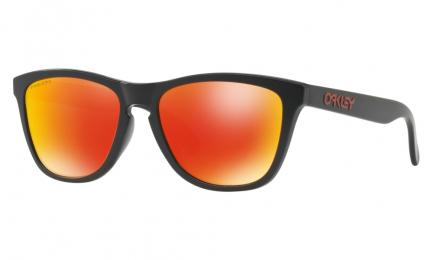 Kính Mát Oakley OO9245/63