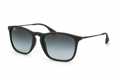 RAY-BAN CHRIS S-RAY 4187F-622/8G(54IT)