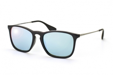 RAY-BAN CHRIS S-RAY 4187F-601/30(54IT)