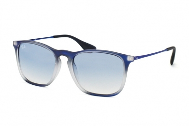RAY-BAN CHRIS S-RAY 4187F-6225/19(54IT)