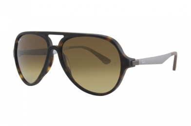 RAY-BAN RB4235F S-RAY 4235F-1151/85(59CN)