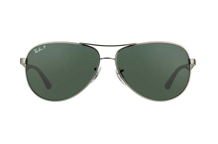 RAY-BAN RB8313 S-RAY 8313-004/N5(61CN)