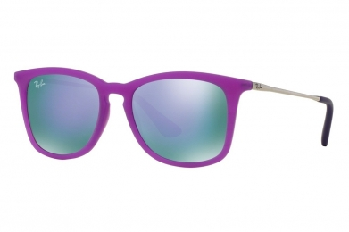 RAY-BAN JUNIOR S-RAY 9063S-7008/4V(48CN)