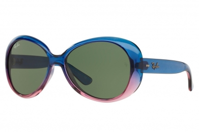 RAY-BAN RJ9048S S-RAY 9048S-175/71(52IT)