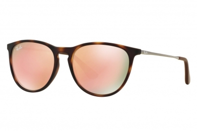 RAY-BAN JUNIOR RJ S-RAY 9060S-7006/2Y(50CN)